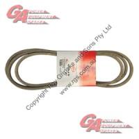 Deck Belt J/deere