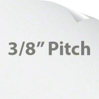 "3/8"" Pitch Chain"