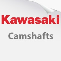 Kawasaki (genuine) Camshafts & Parts