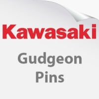 Kawasaki (genuine) Gudgeon Pins