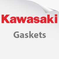 Kawasaki (genuine) Gaskets