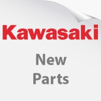 Kawasaki (genuine) New Parts