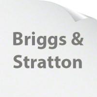 Briggs & Stratton Coils & Accessories