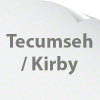 Tecumseh / Kirby Coils & Accessories