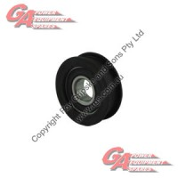 Flat Idler PulleyPUL10139