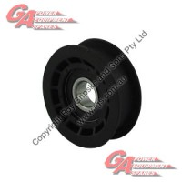 Flat Idler PulleyPUL10141