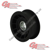 Flat Idler PulleyPUL10143
