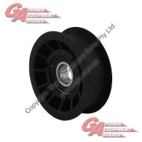 Flat Idler PulleyPUL10146