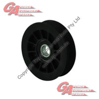 Flat Idler PulleyPUL10149