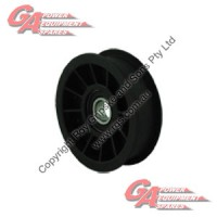Flat Idler PulleyPUL10151