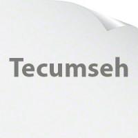 Tecumseh Conrods
