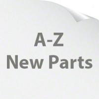 A-z New Parts