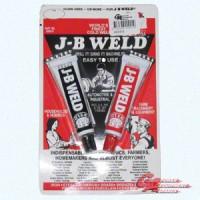 Adhesive Jb Metal Weld