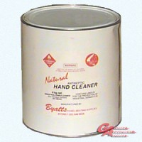 4kg Hand Cleaner ***temp Unavailable***ADV5392