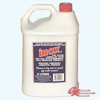 Inox 5 Litre * Incl Spray Bott