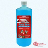 Sonic Cleaning Fluid * 1l