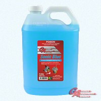 Sonic Cleaning Fluid * 5l