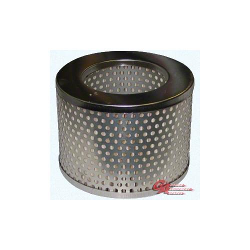 Stihl Ts350/360/510 Air Filter